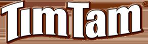 Tim Tam Logo